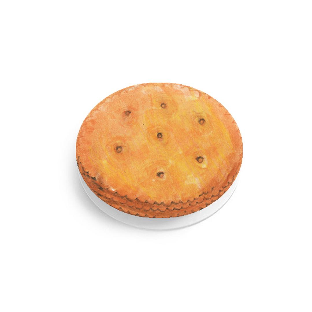 Griptok (Biscuit)