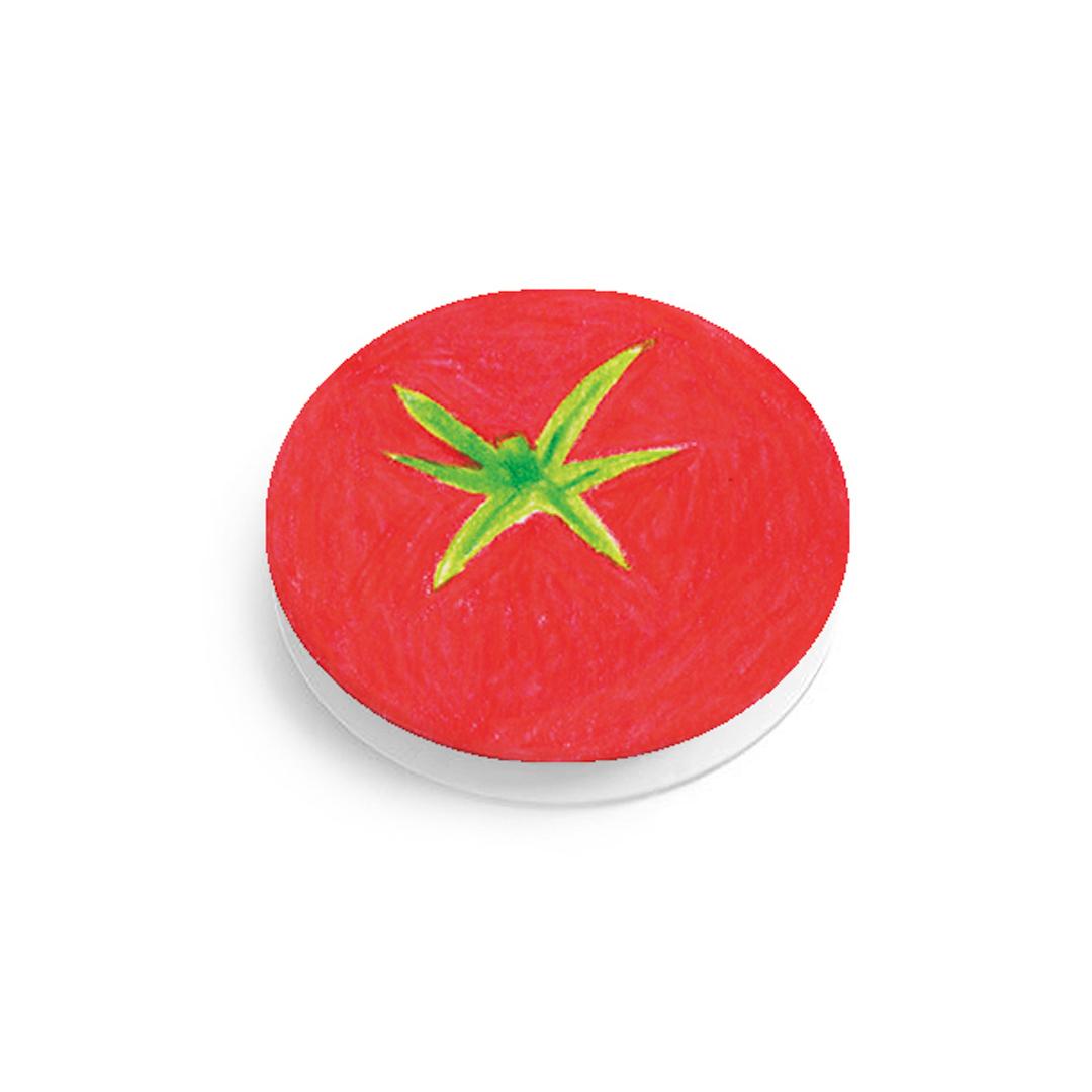 Griptok (Tomato)