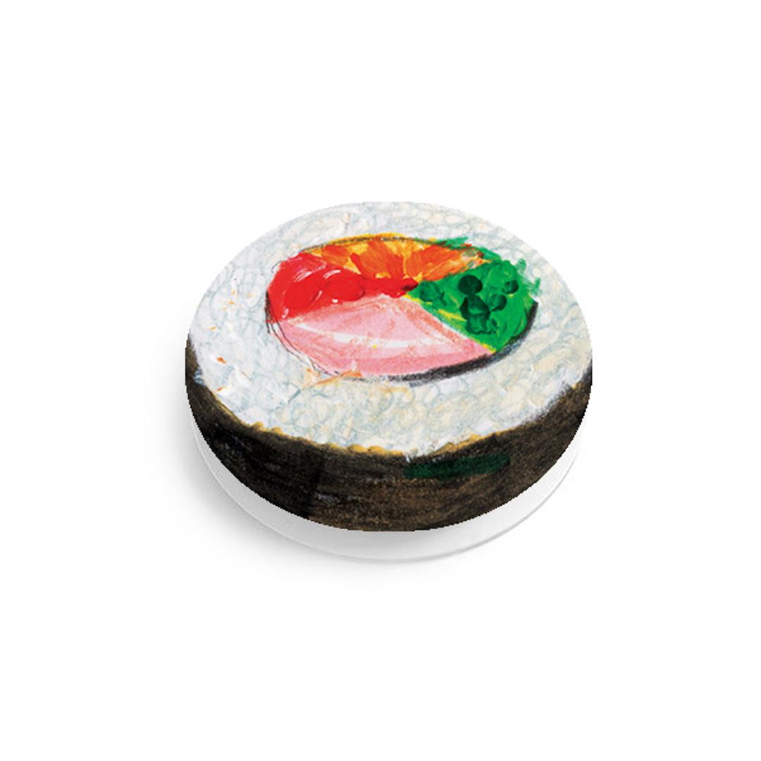 Griptok (Sushi)