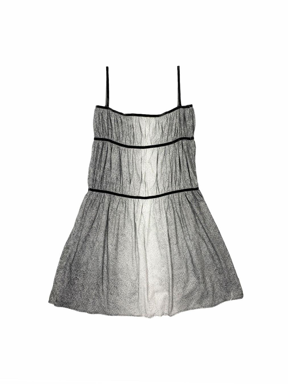 Amie Ameila Dress