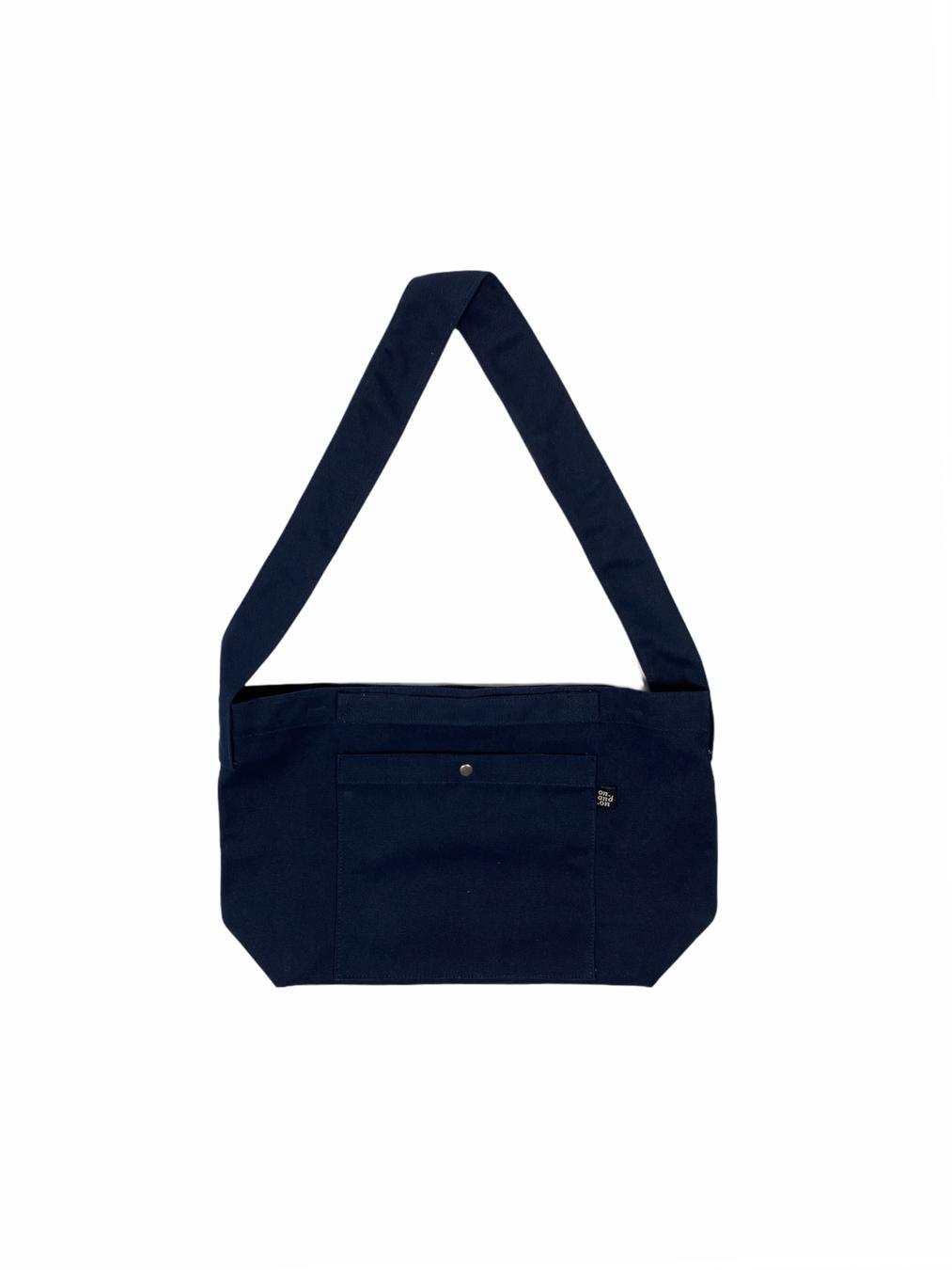Nerdy Bag (Art)