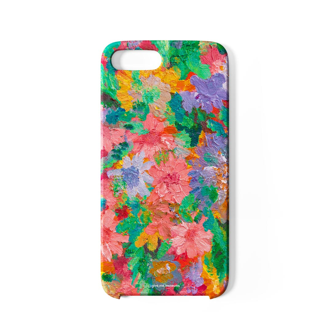 Phone Case (Blooming)