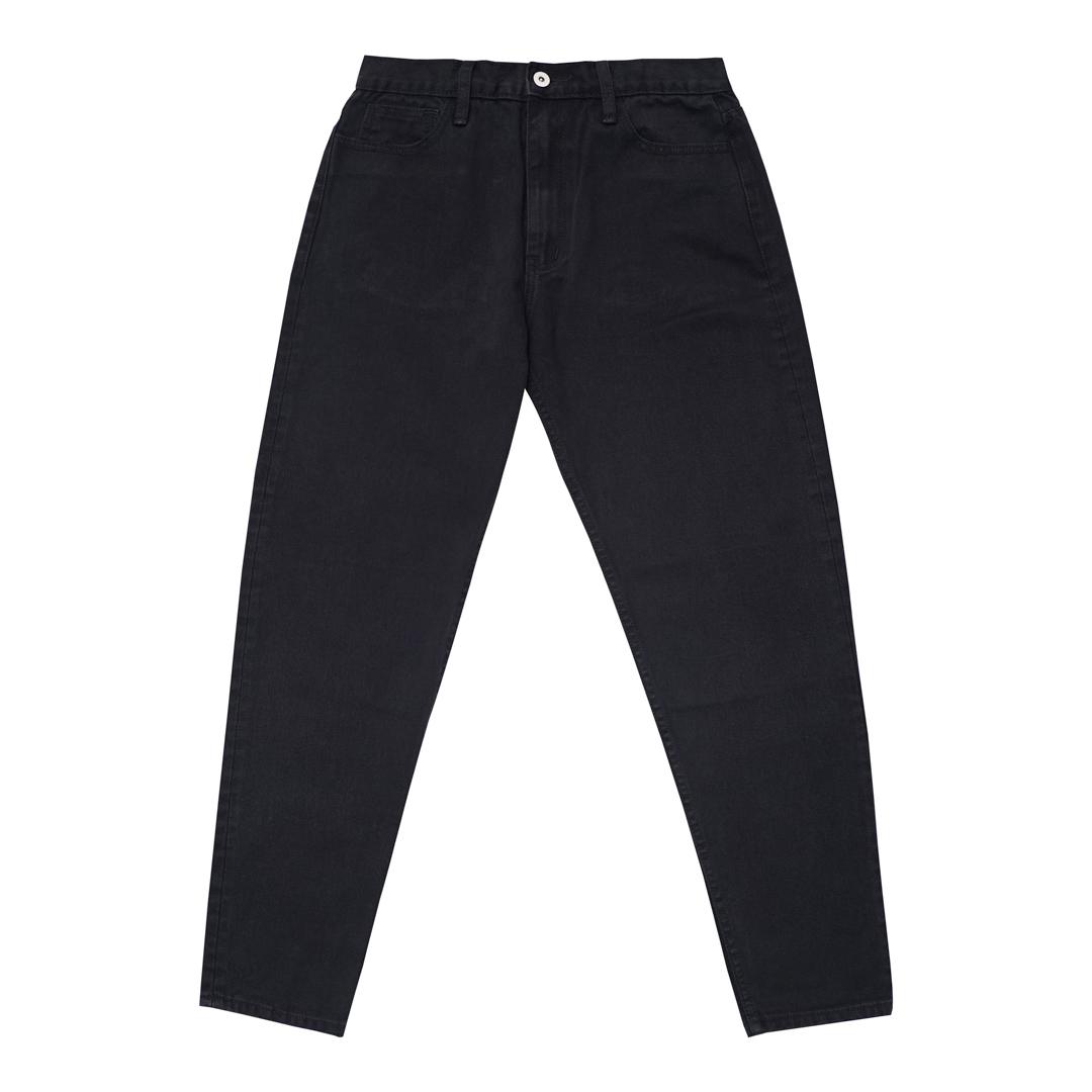CIII Jeans Type-I (Black)