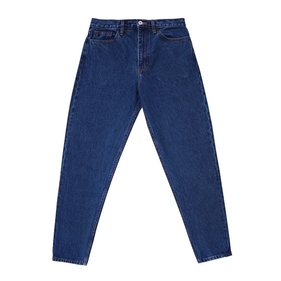 CIII Jeans Type-I (Medium Blue)