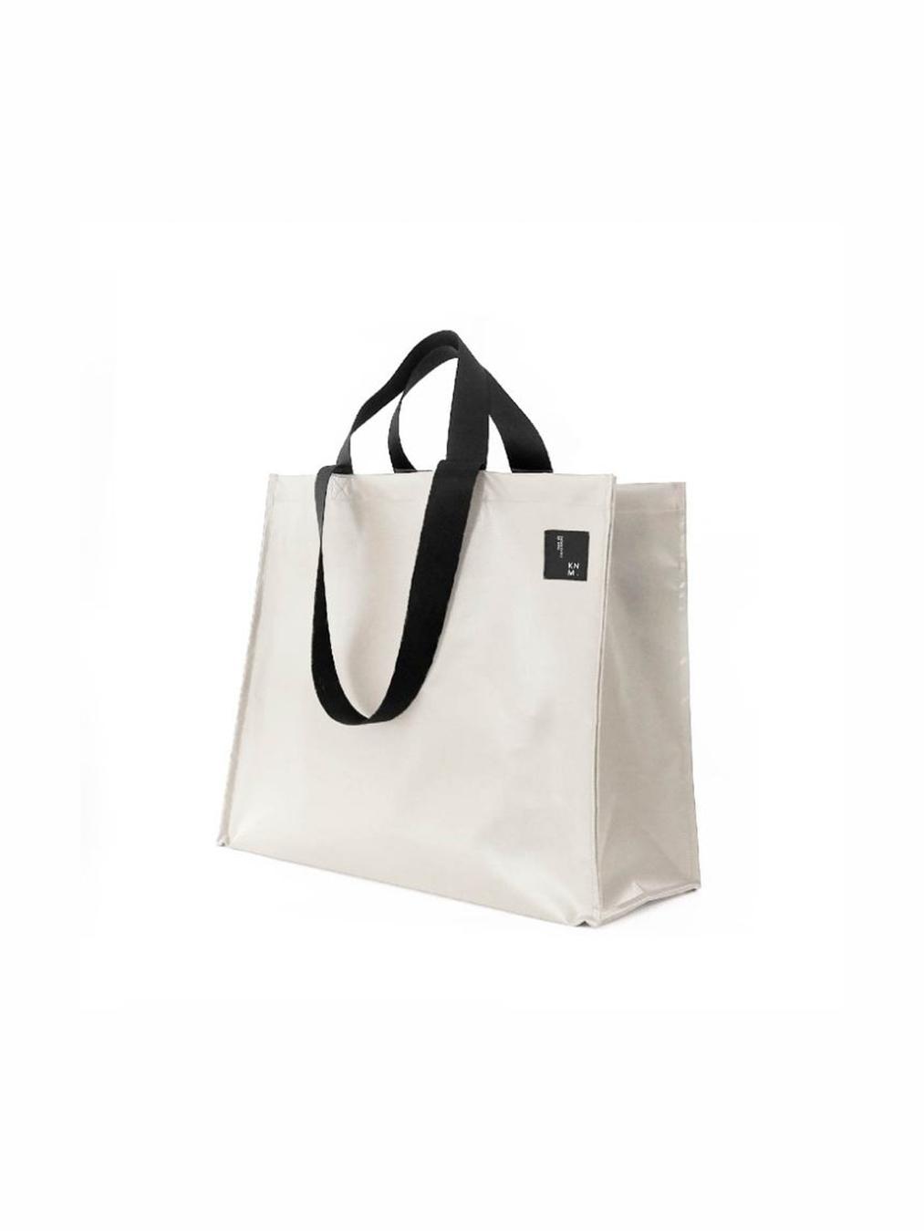 Carton Bag  (Cloud)