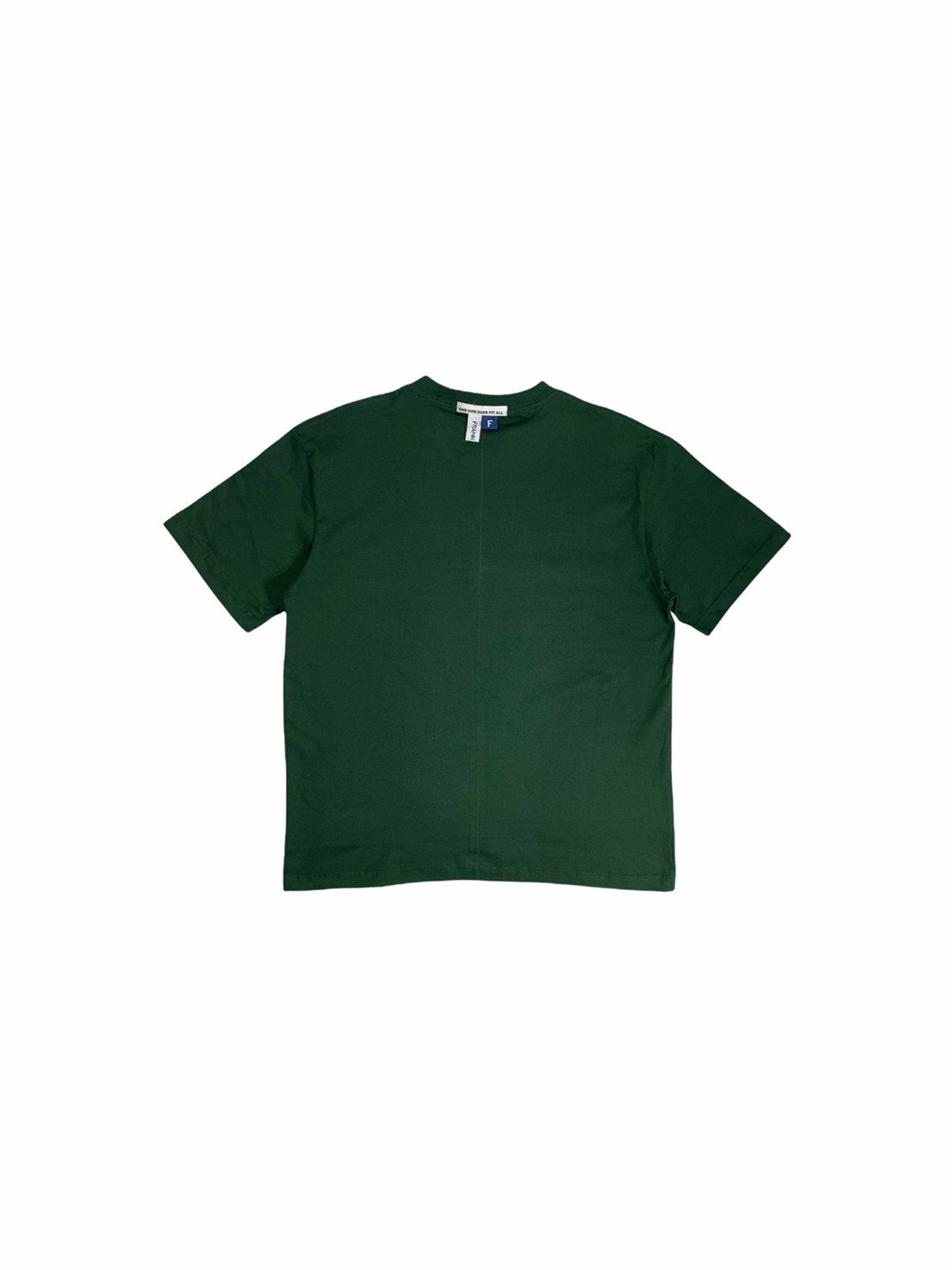 FRANK! Have a FRANK day Tee