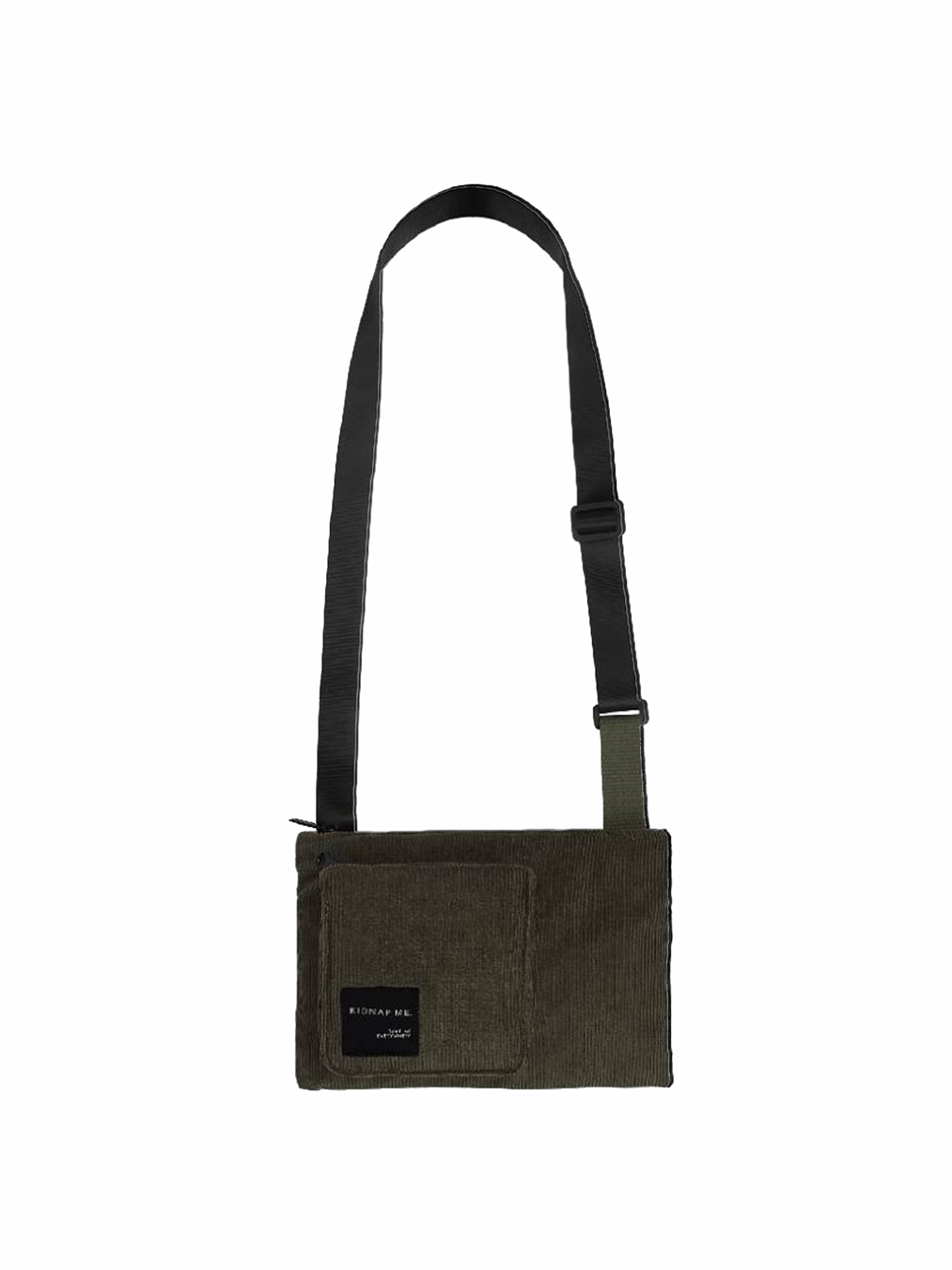 Joey Bag (Forest)