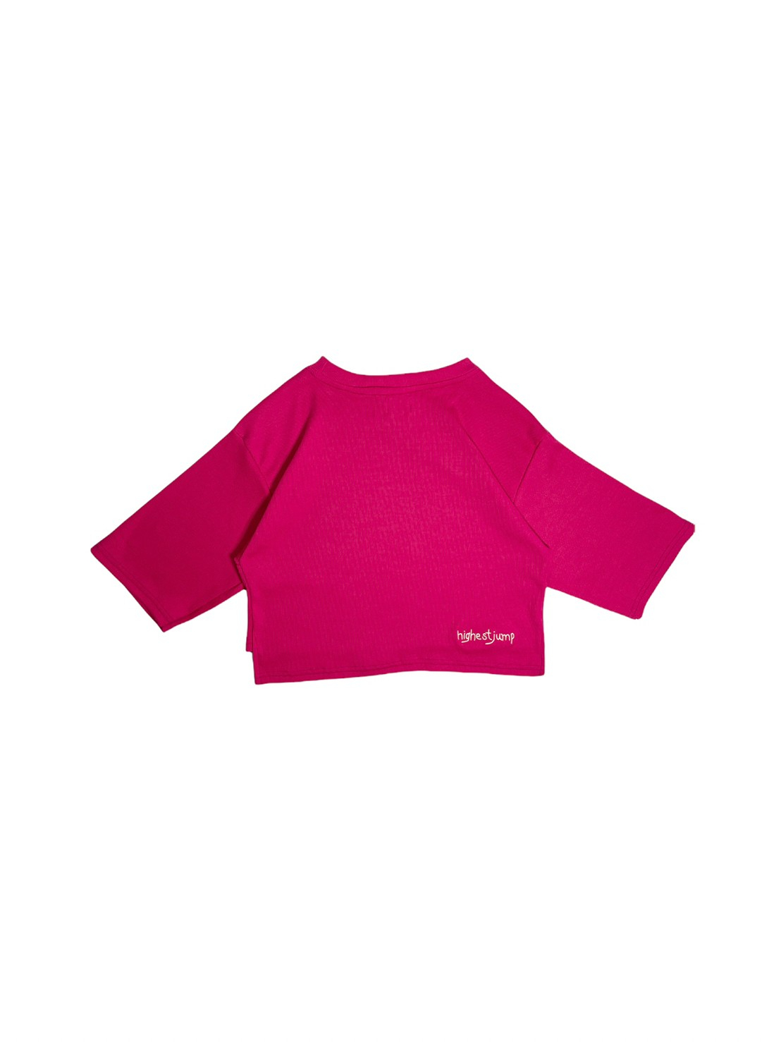 Aster (Pink)