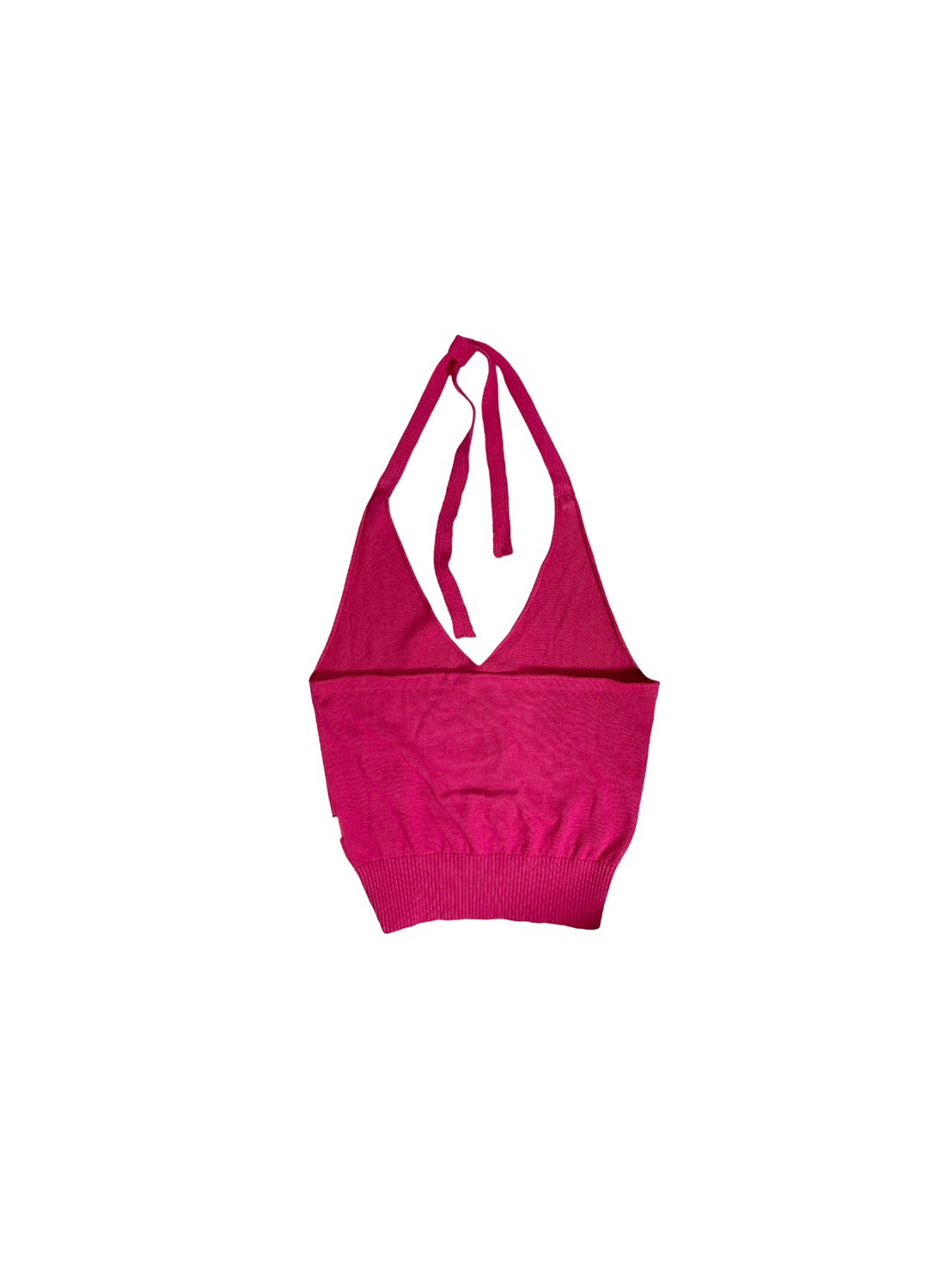 Larygal Club (Pink)