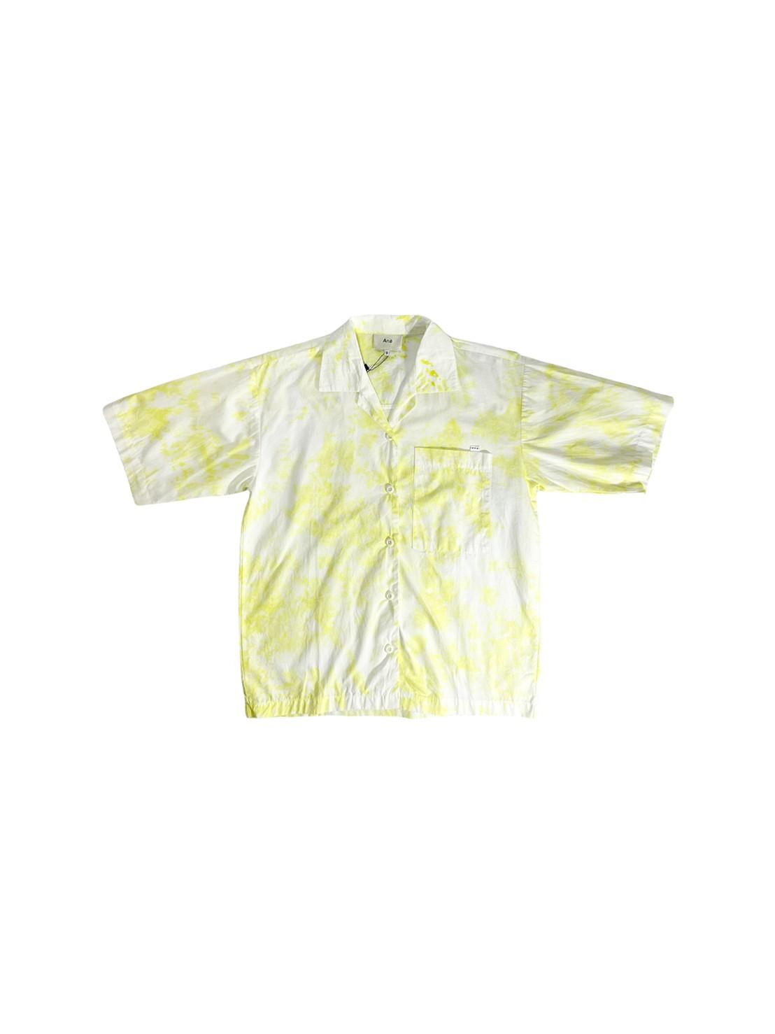 Ane Alexis shirt (Shine)