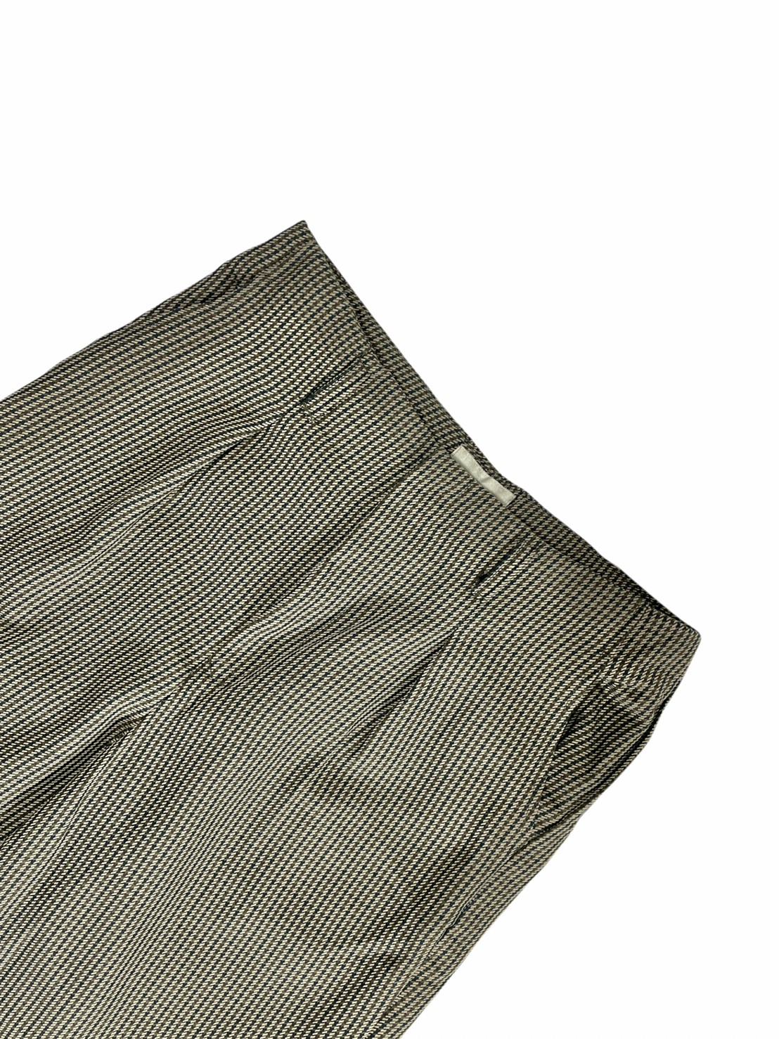 Ane Ivy pants (Houndstooth)