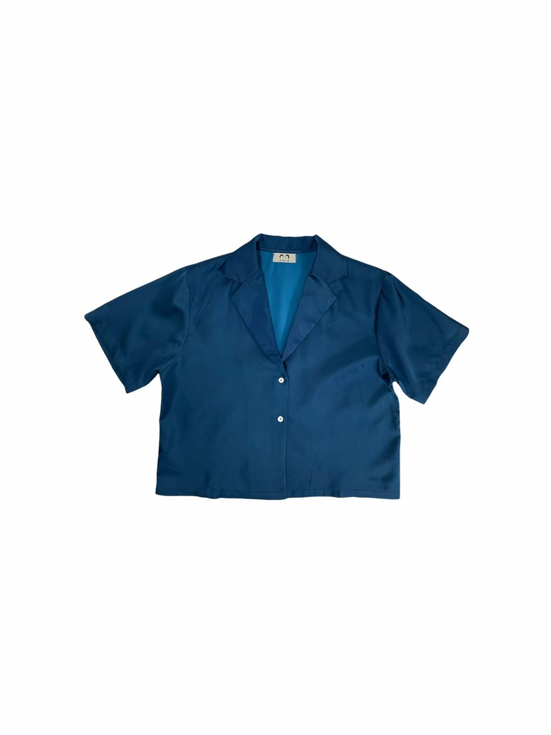 AMIE bestie shirt