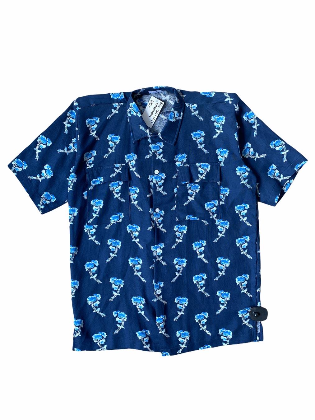 Bloss Shirt