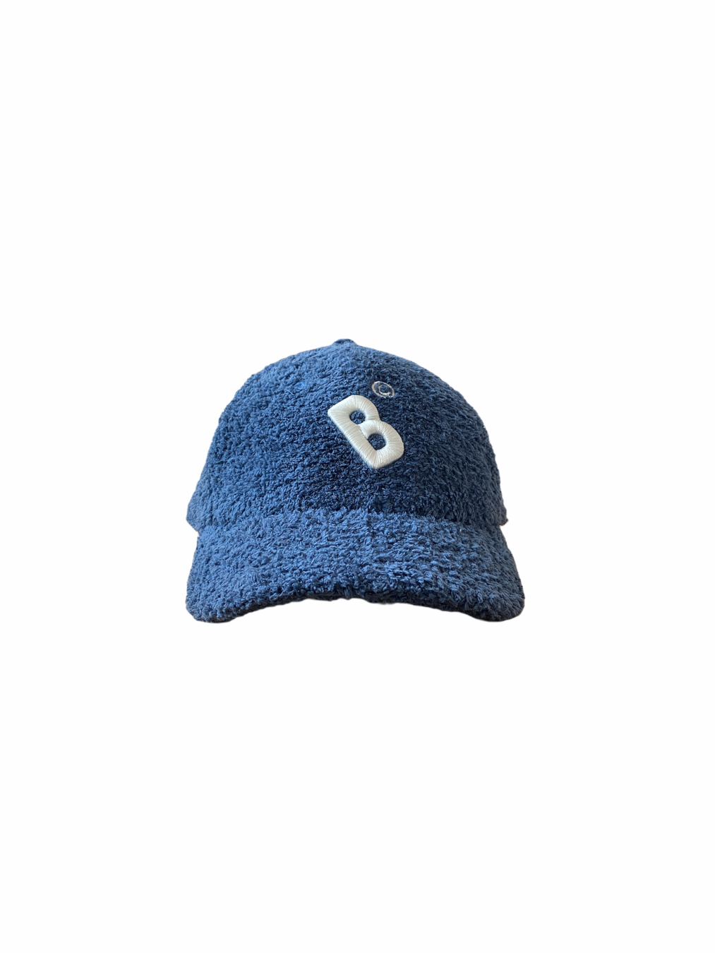 Bangkokr Cap (Blue)