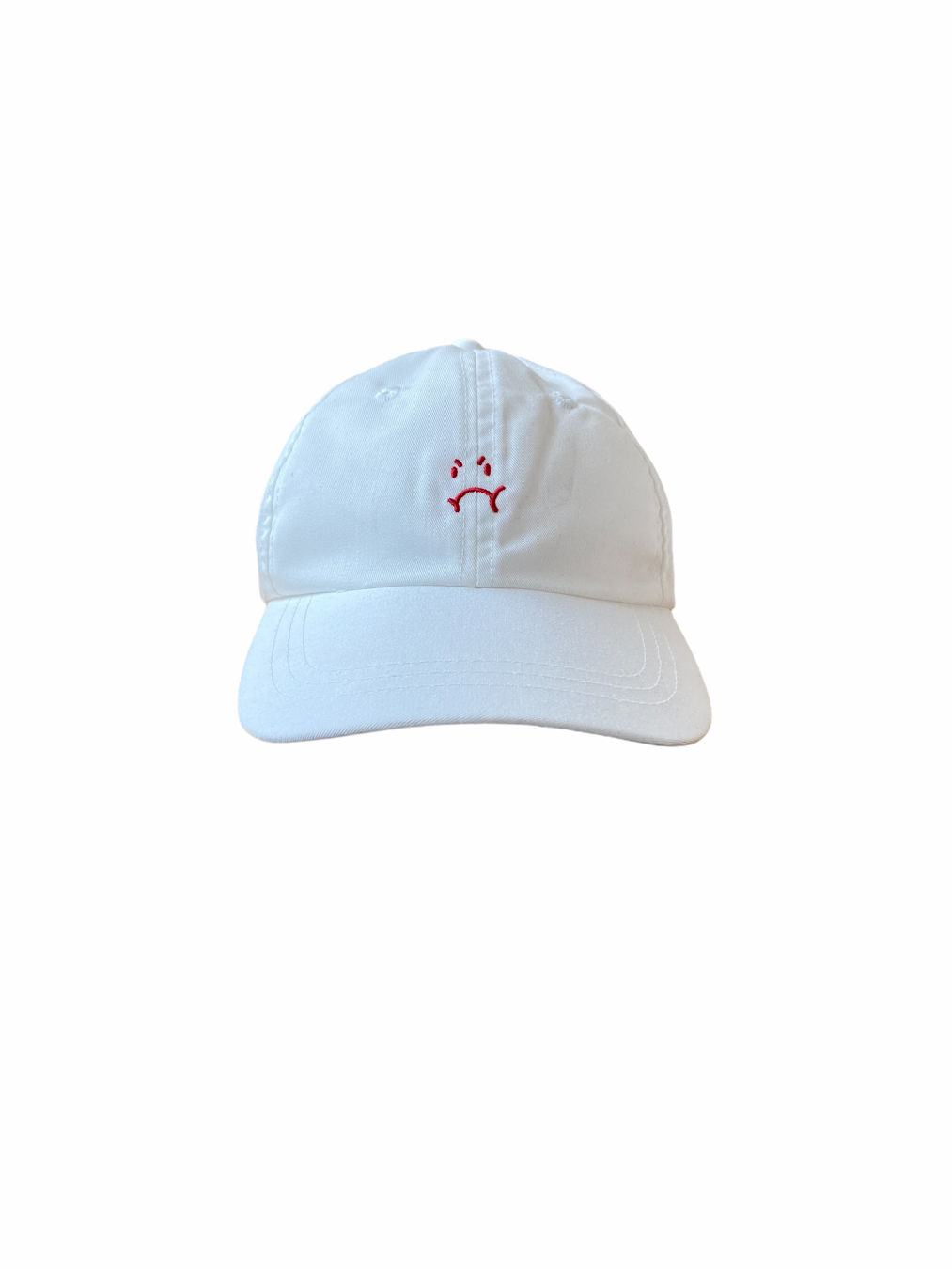 The Hangry Cap