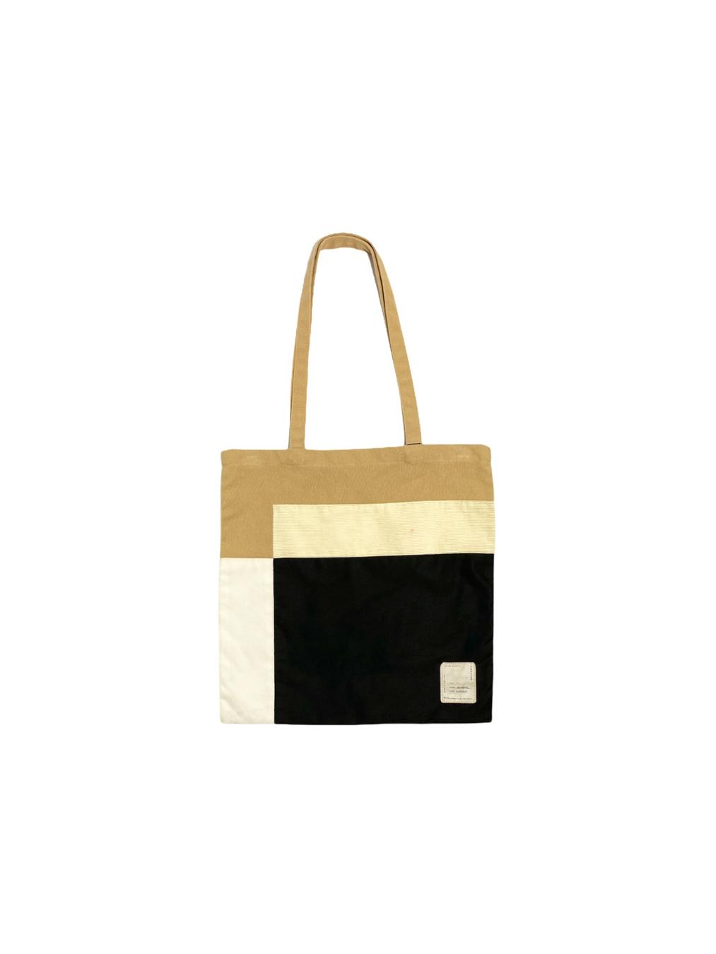 Mongkol  Tote Bag (Sunday)