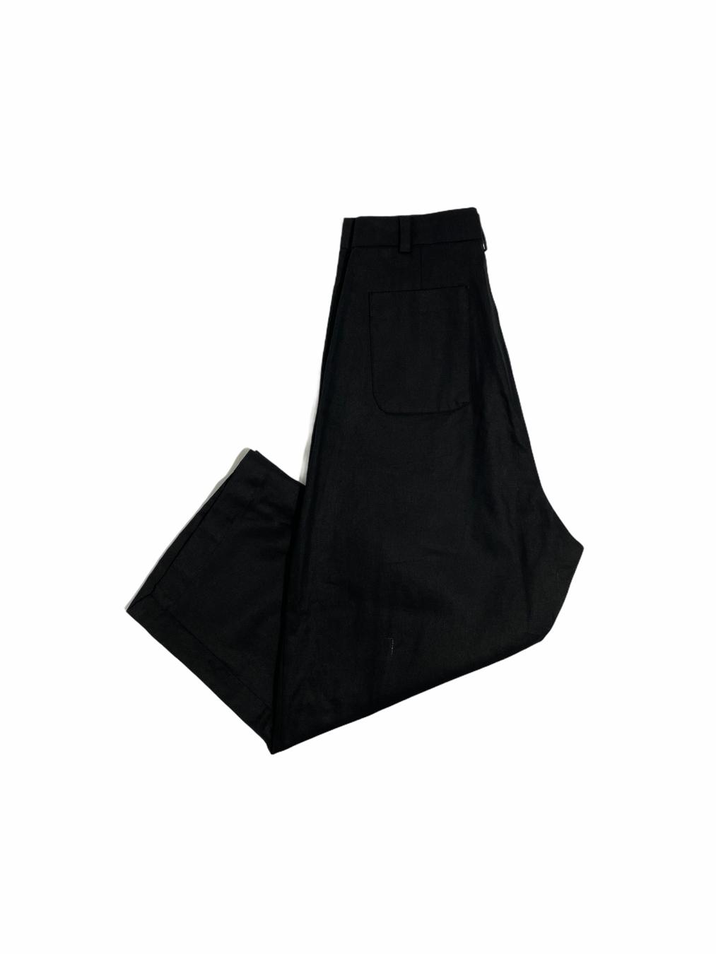 New Boys Pants