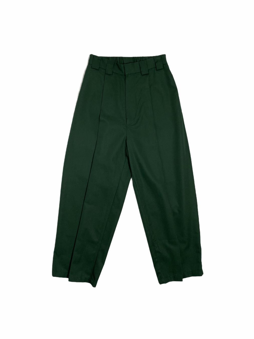 I Miss You Pants (Green)