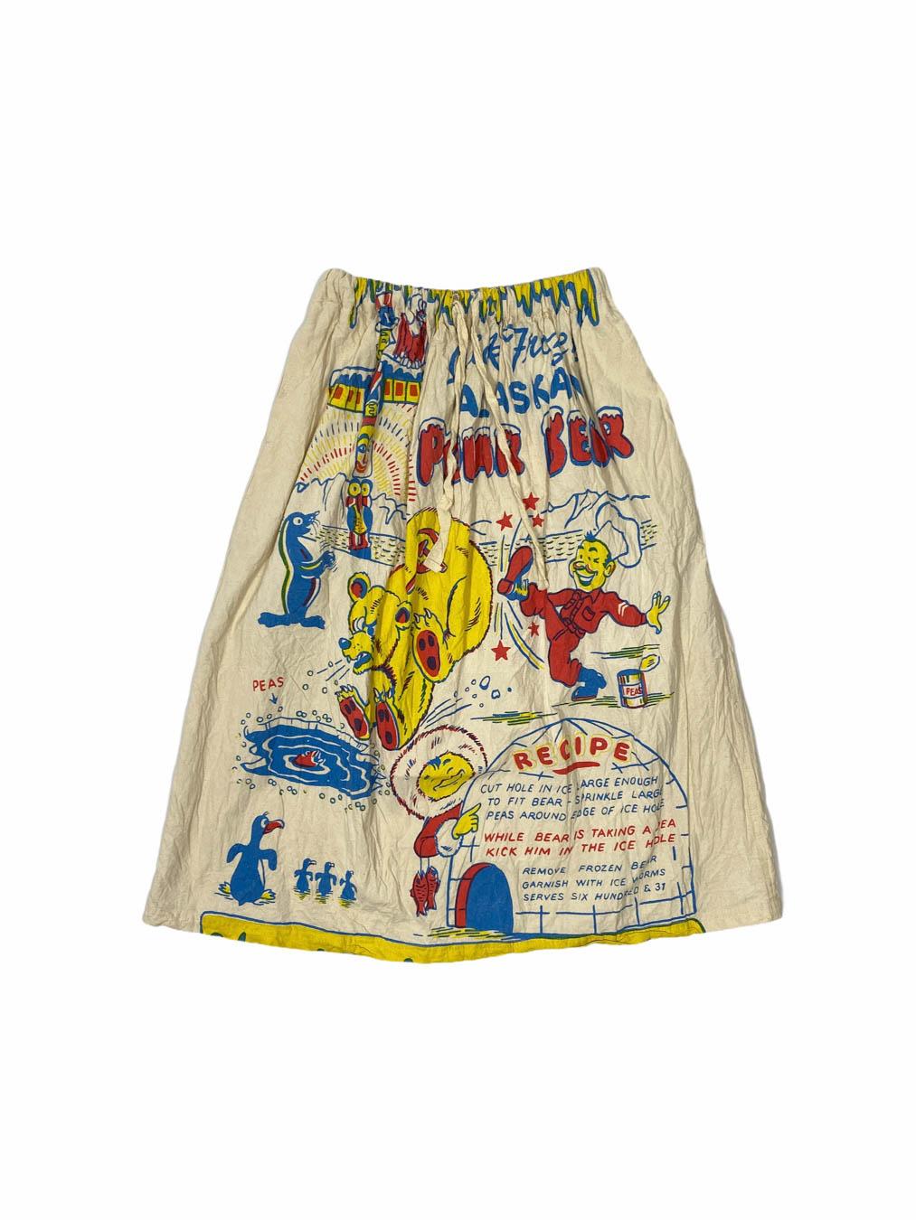 CP.Skirt (20)