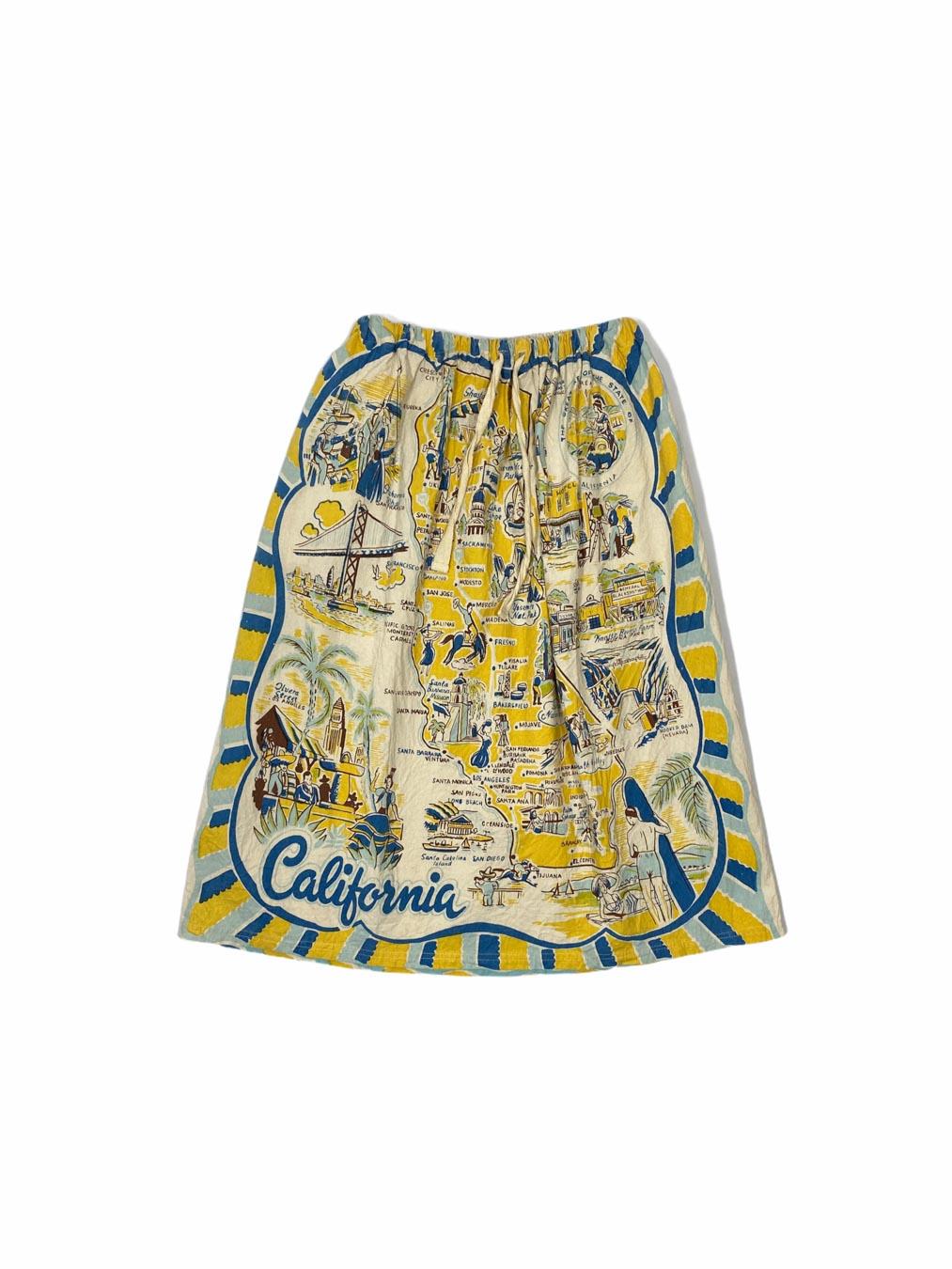 CP.Skirt (07)