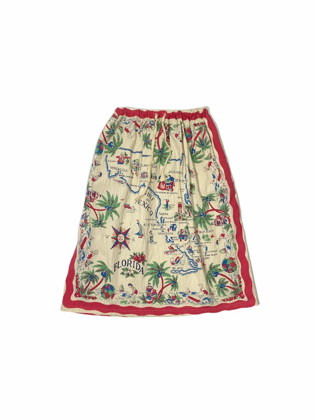 CP.Skirt (10)