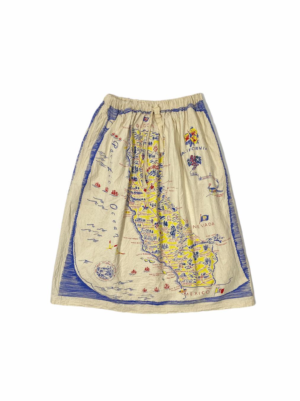 CP.Skirt (82)