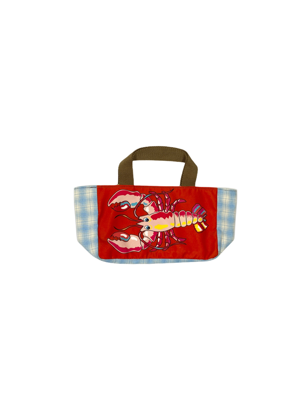 Lunch Bag  (01)