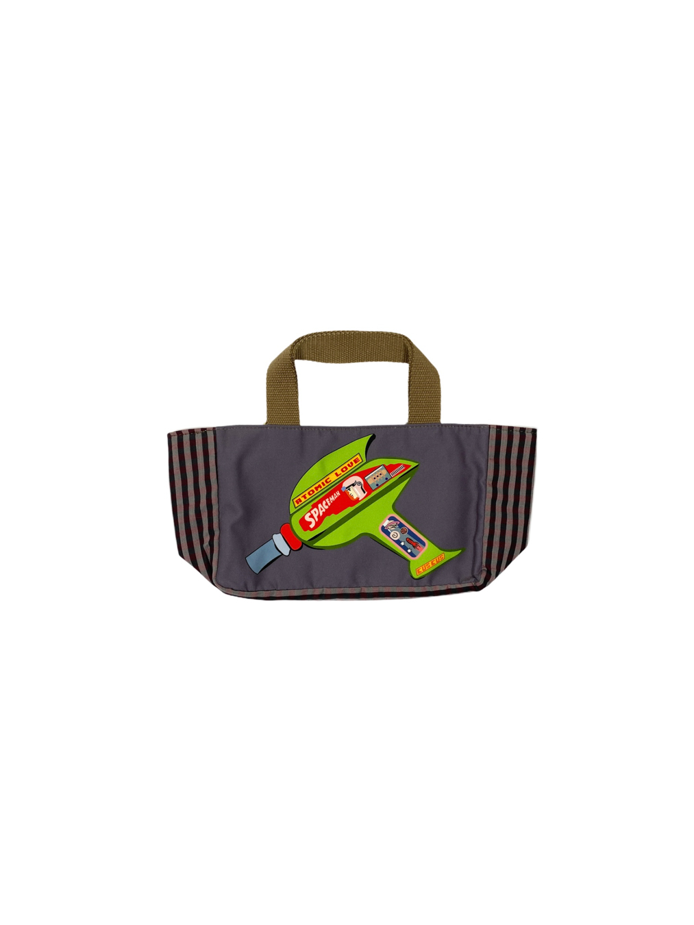 Lunch Bag  (02)