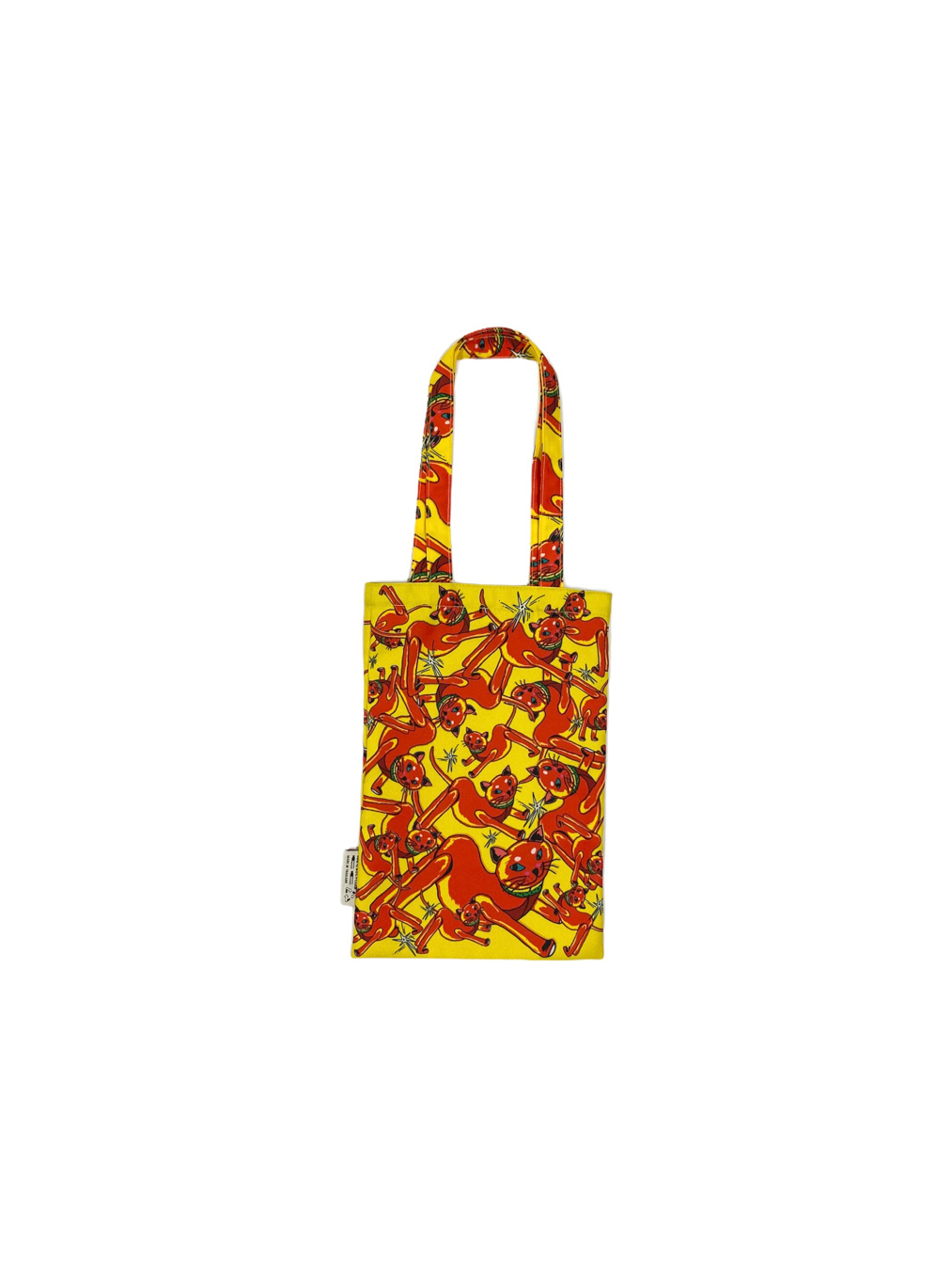 Recycled Bag (02)