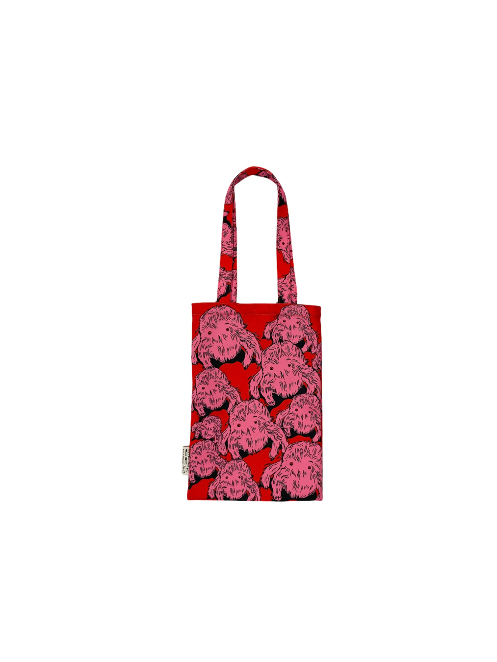 Recycled Bag (01)