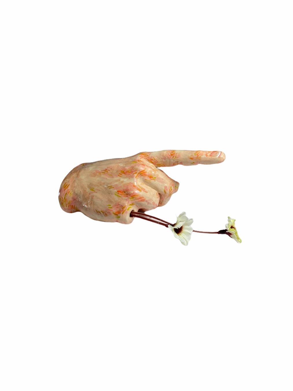 Hand L