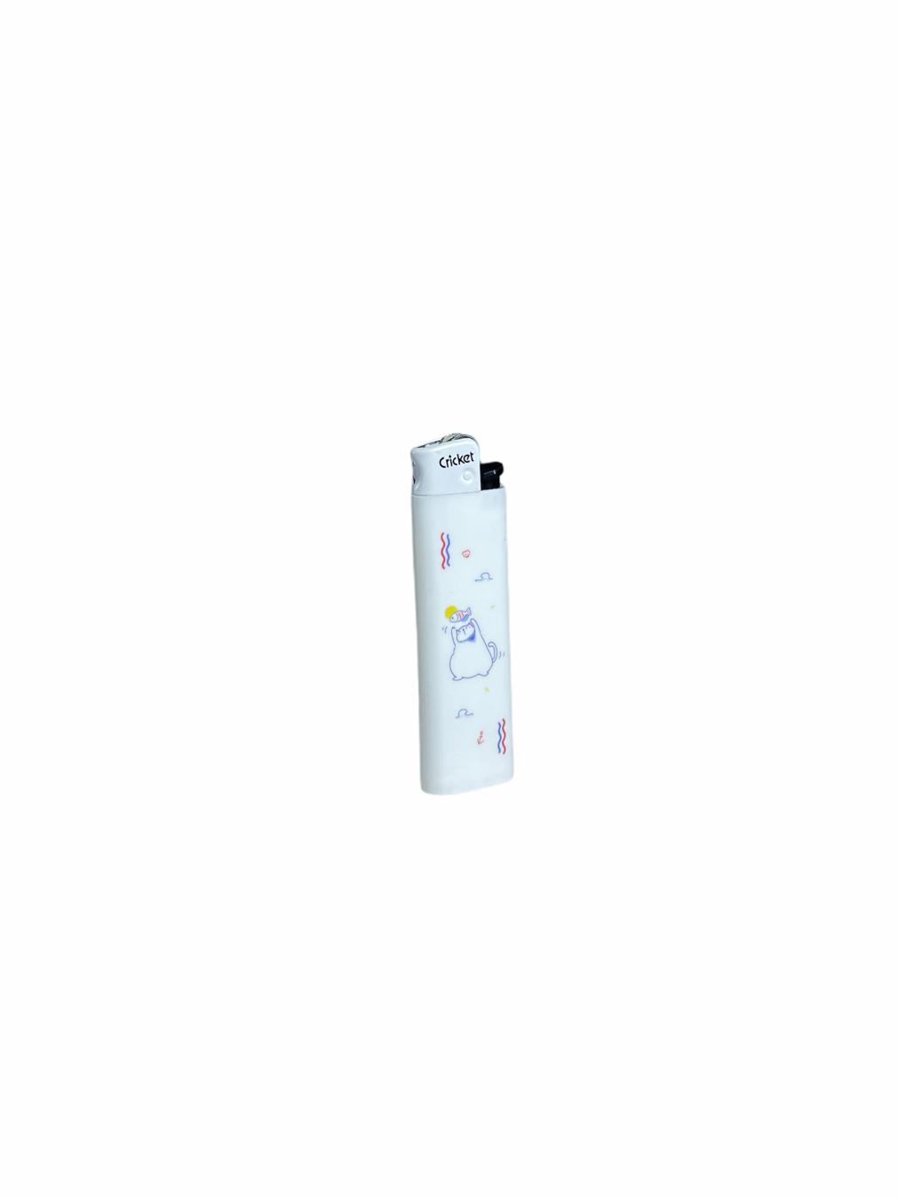 Sneakarette Ocean Lighter