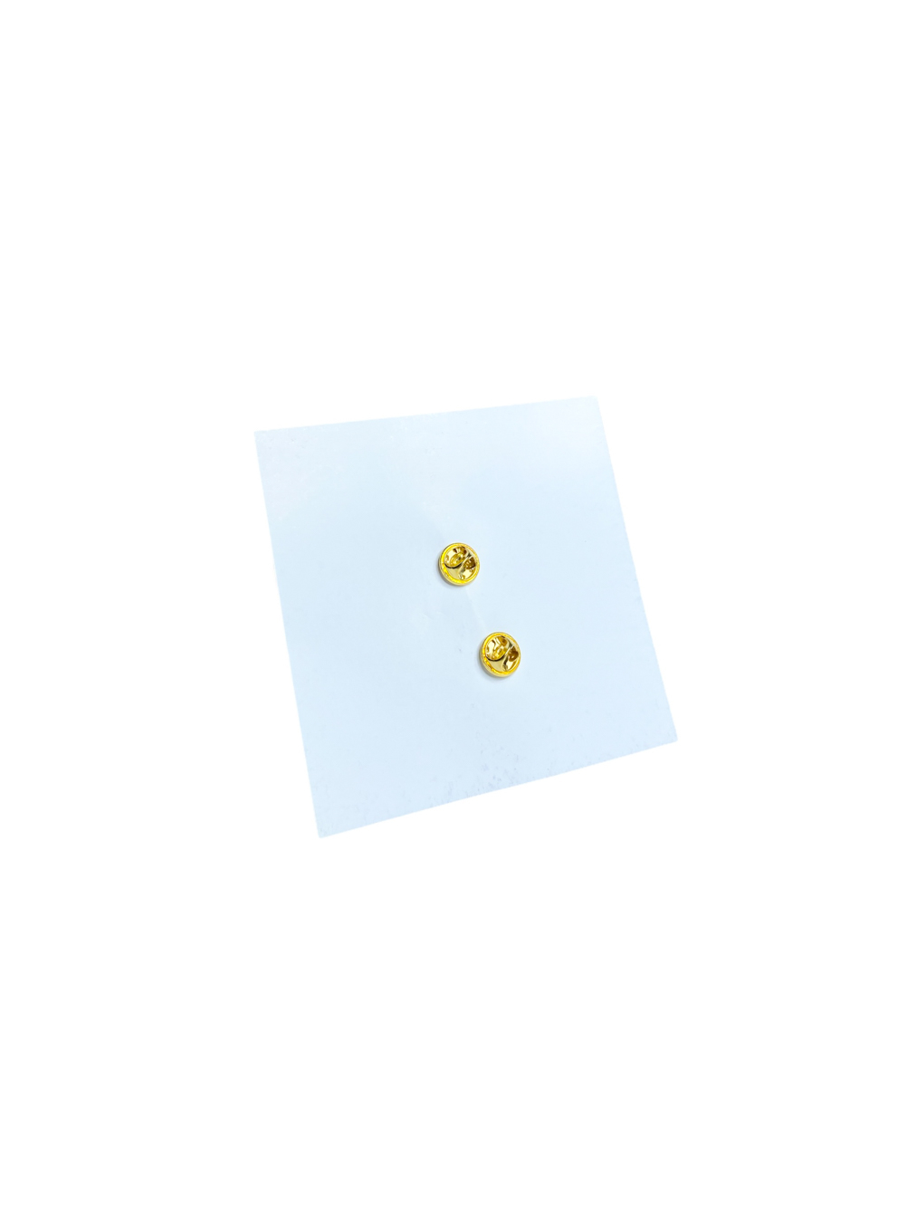 Ear Mini Pin