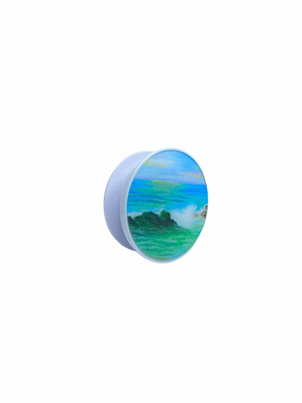 Griptok - UV Wave