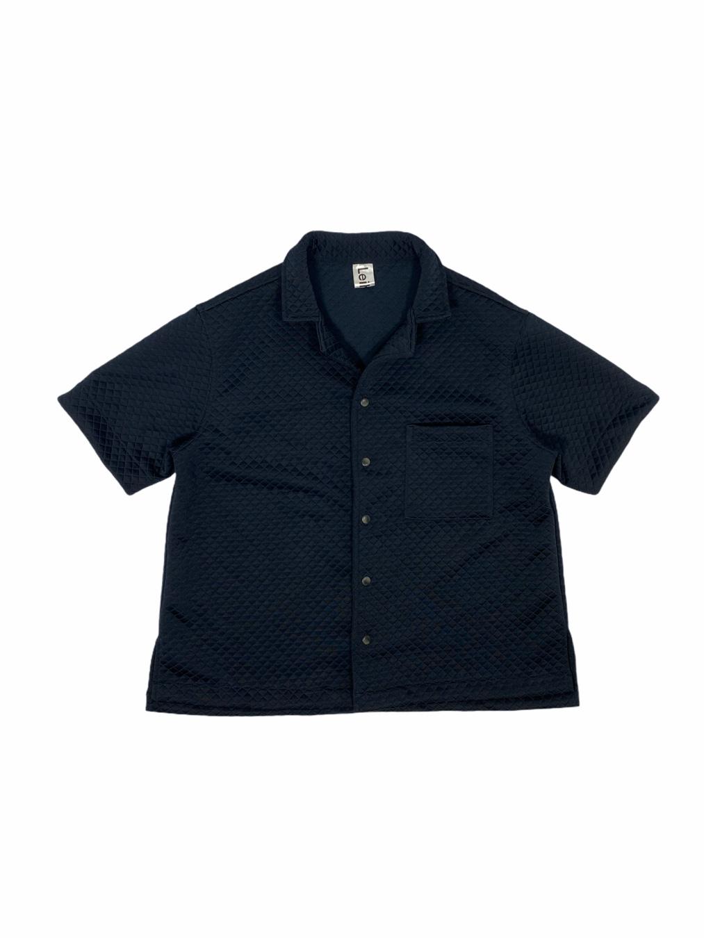 Bubble Shirt