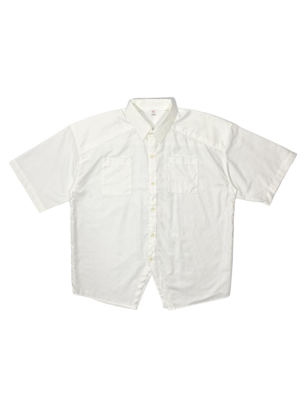 White Incubus (White)
