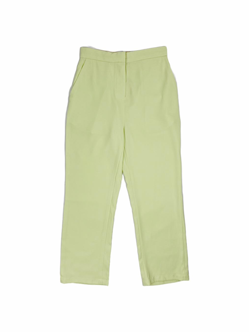 Sydney Pants (Mint)