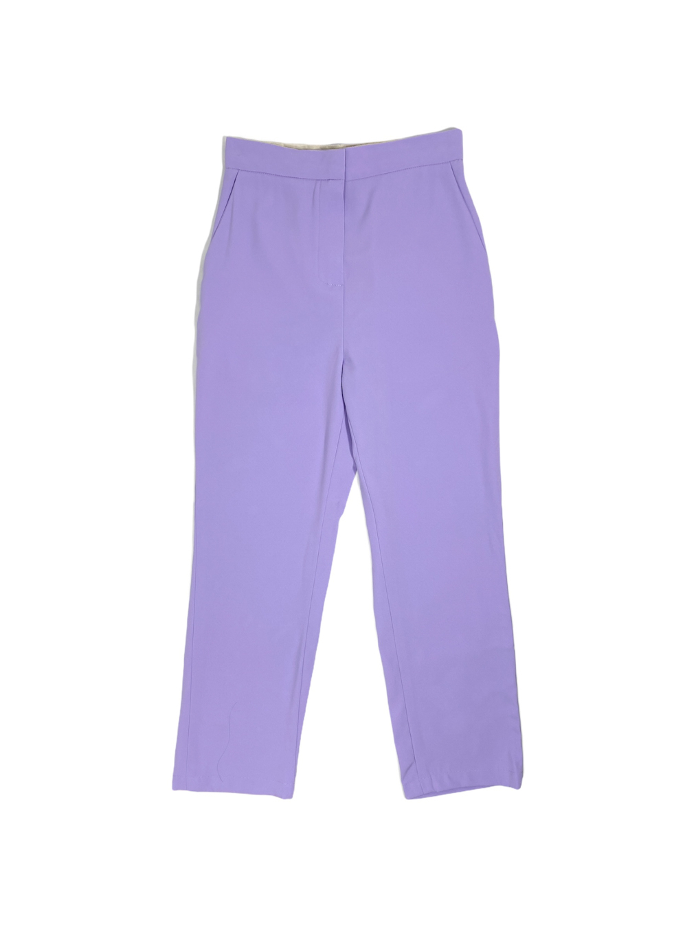 Sydney Pants (Purple Lavender)