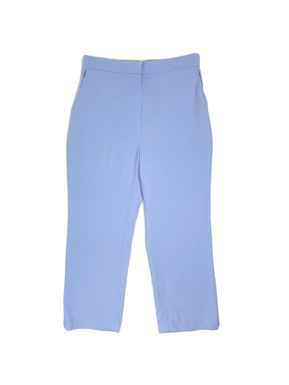 Sydney Pants (Blue Sky)