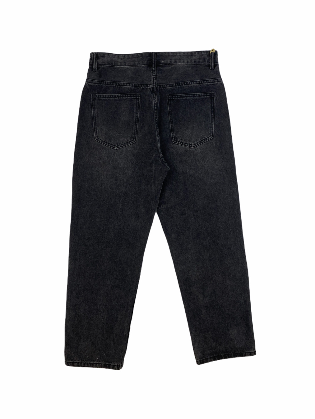 TRF Jeans (Gray)