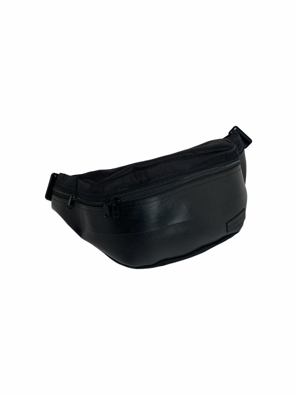Duzz Crossbody Bag