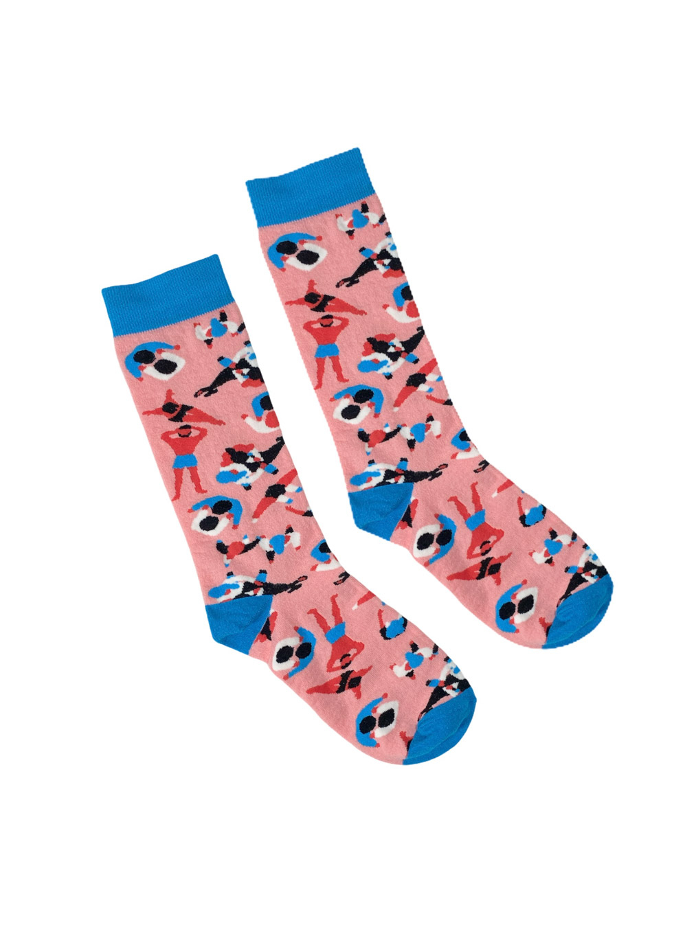 Matter Socks (03)