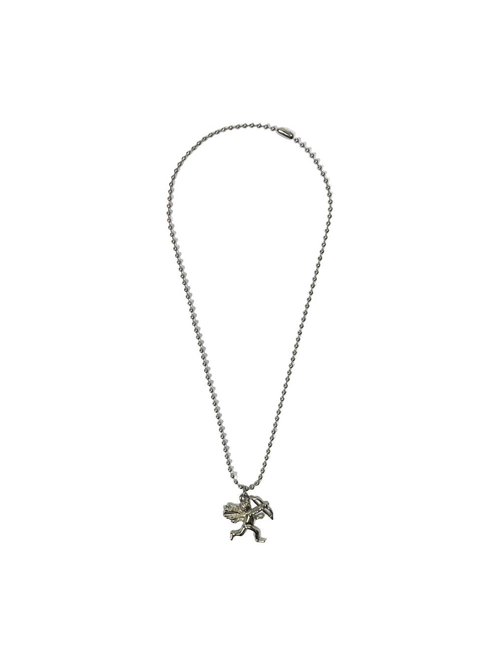 Necklace (Cupid)