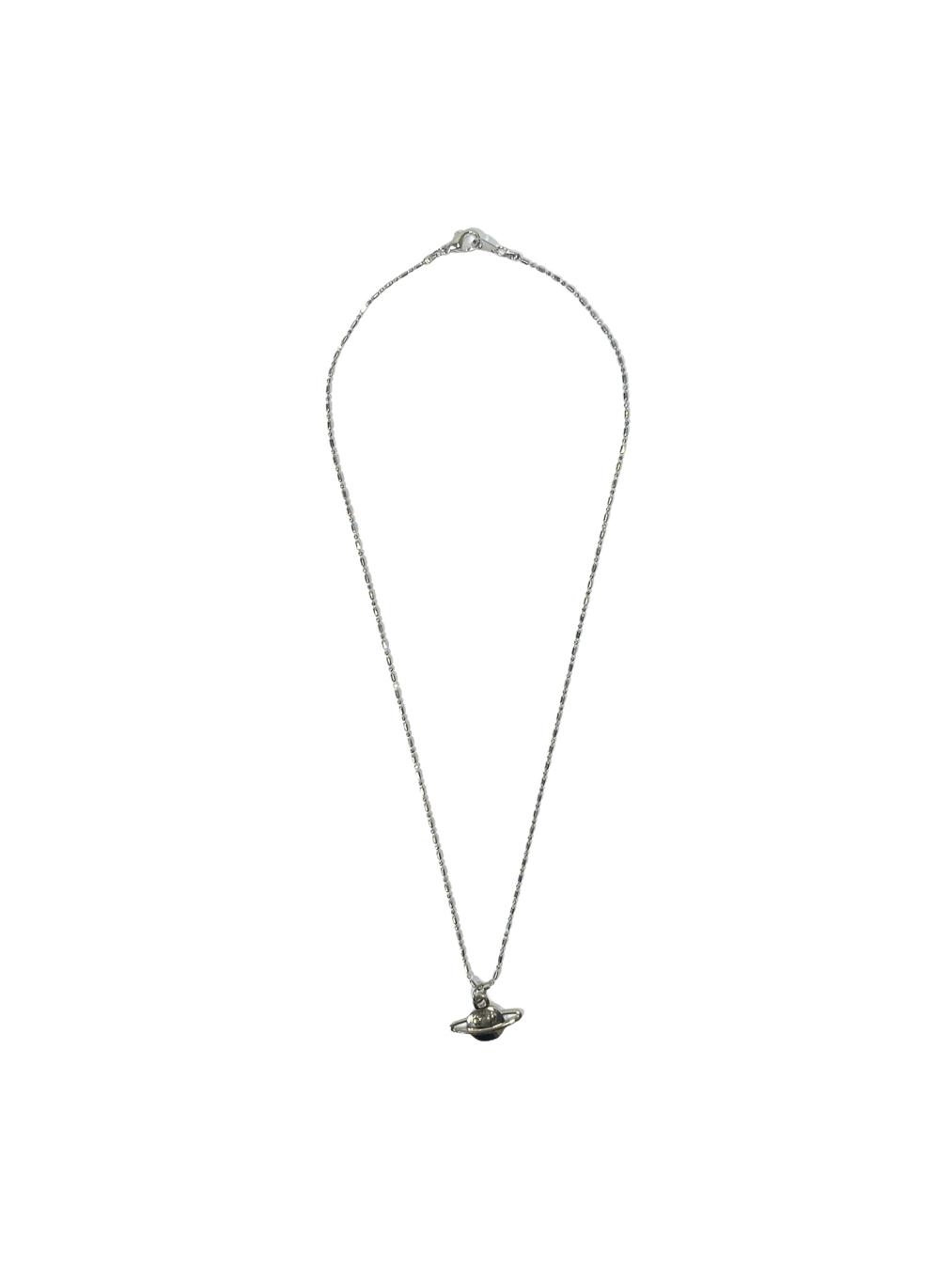 Necklace (Saturn)