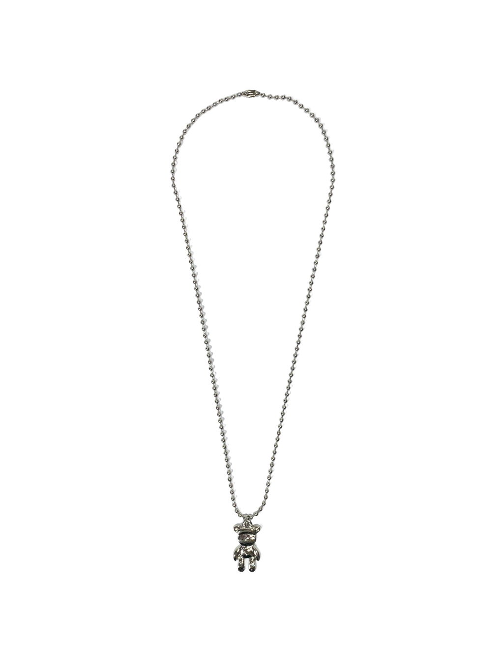 Necklace (New Teddy)