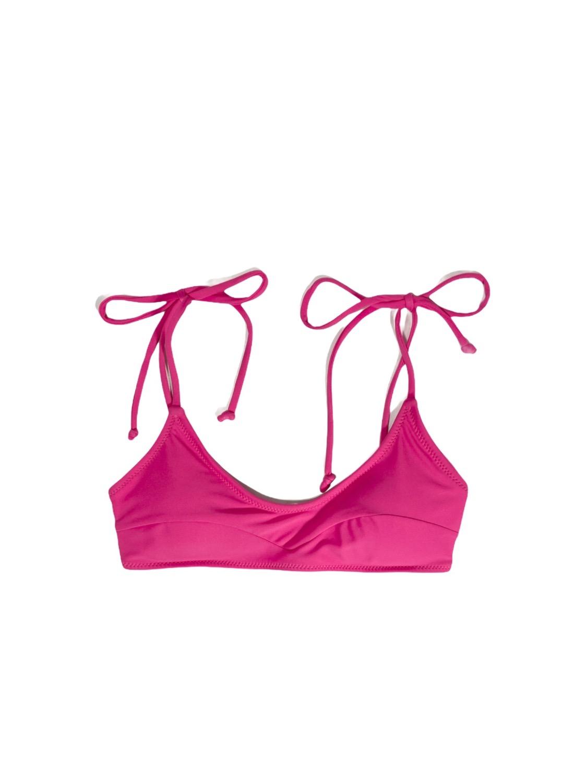 Christy (Pink)