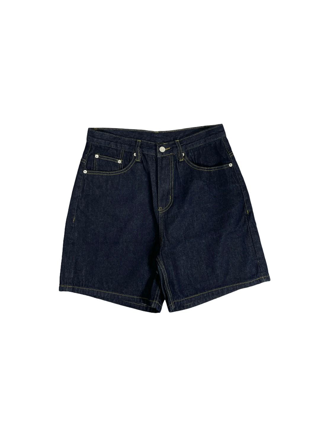 Short Jeans (Jeans)
